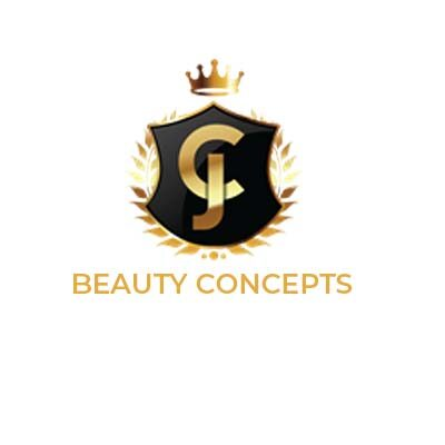 JC Beauty Concepts