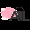 cropped-logo-header-lojinha-black.png