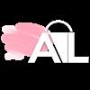 cropped-logo-header-lojinha-white-2.png