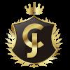 logo-jc-instrutoras