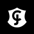 logo-jc
